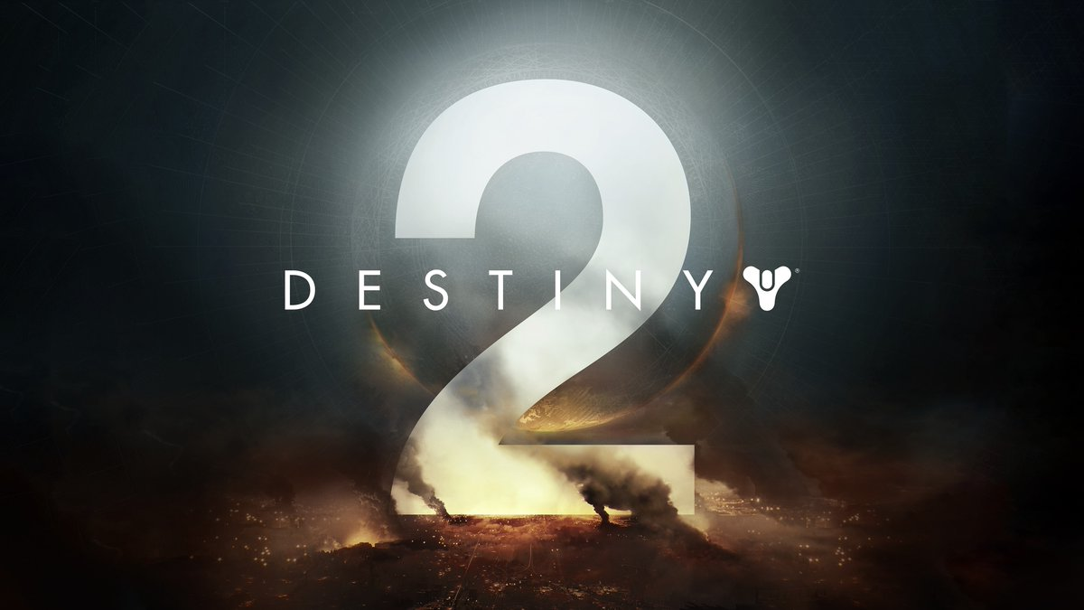 Destiny 2 ya tiene imagen oficial