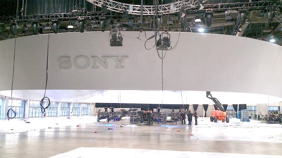 What to expect from Sony at CES 2015