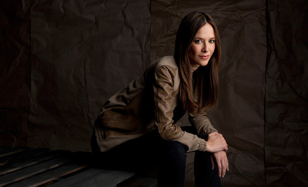 Ubisoft Toronto founder Jade Raymond departs to pursue 'new opportunities'
