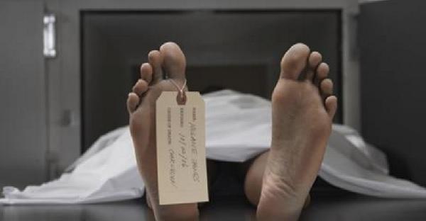 飛行機事故で亡くなる可能性は9737人に1人? 統計で見る珍しい死因の数々