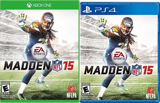 Madden-15-Cover.jpg