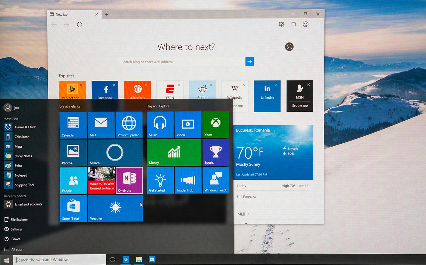 Microsoft quiere las extensiones de Chrome para Edge
