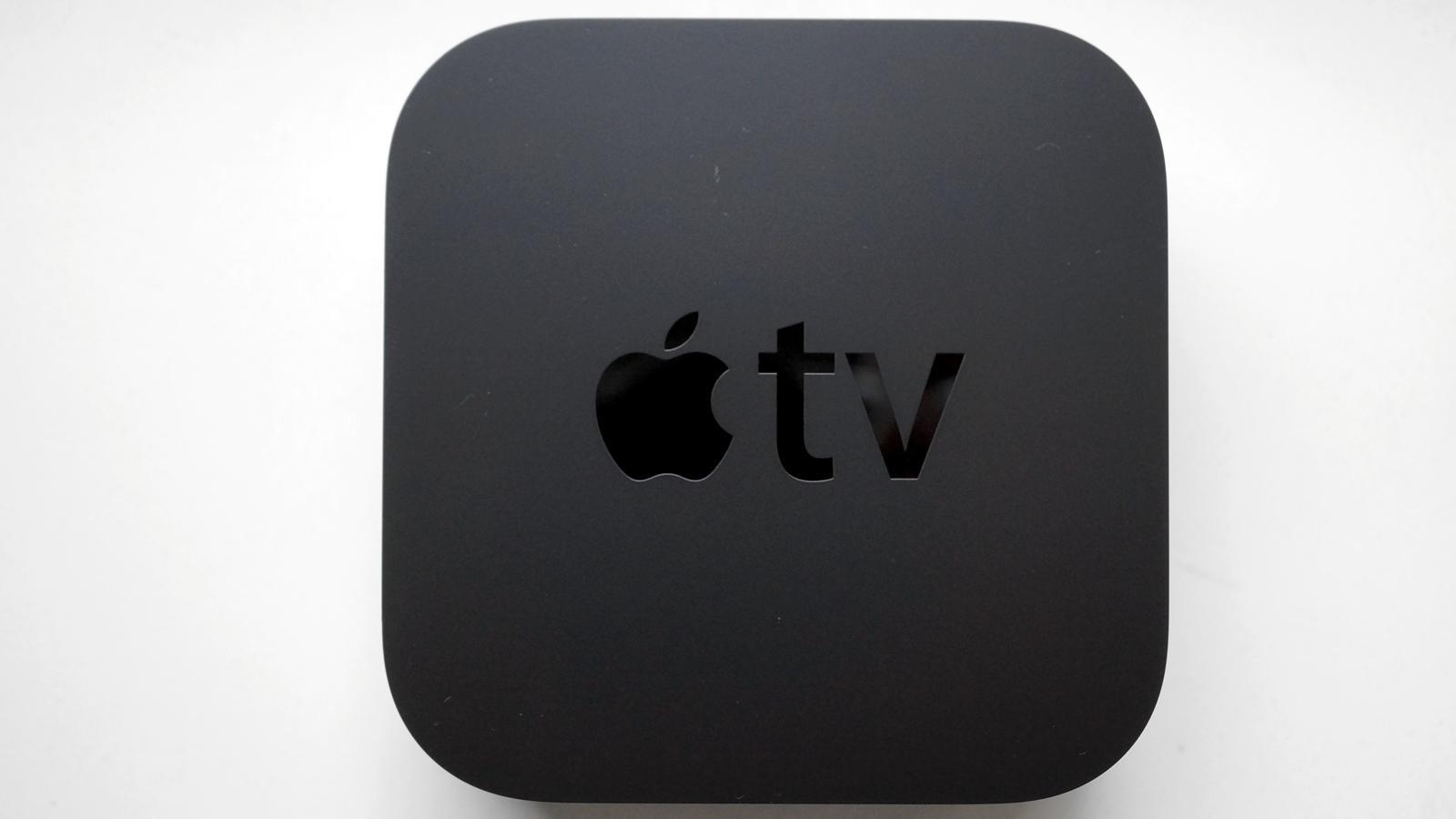 Fire-TV-Manager von Amazon wechselt zu Apple