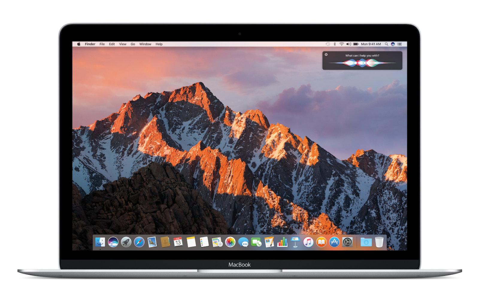 Apple ya tiene una actualización para arreglar el sonado bug de macOS High Sierra