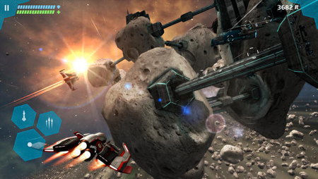 mfi game screenshots