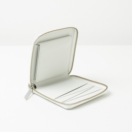 Everlane The Square Zip Wallet Gift