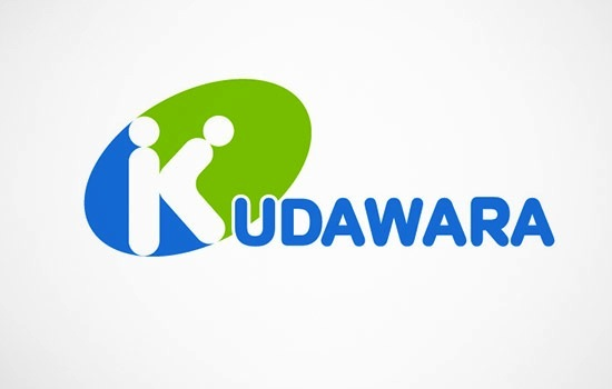 kudawara logo, business logo fails