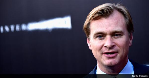 映画『007』シリーズ次回作の監督はクリストファー・ノーランに?