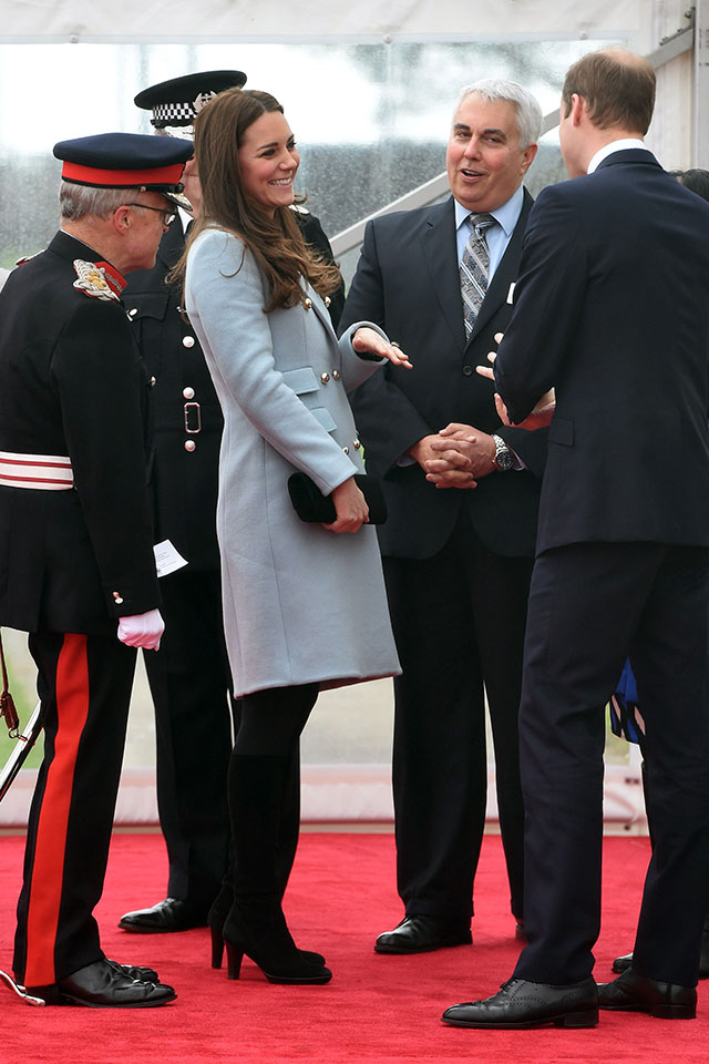 duchess-of-cambridge-prince-william-wales