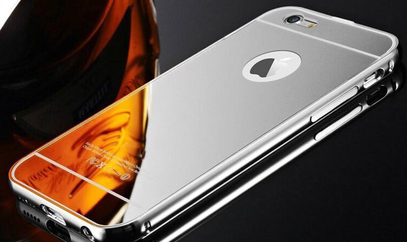 Apple muss iPhone-8-Zulieferern mit Spezialmaschinen aushelfen