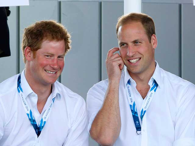 prince-harry-girlfriend