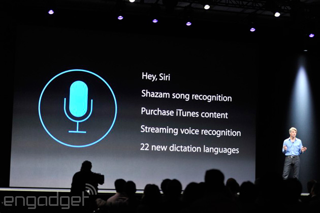 What to expect from Apple's 'Hey Siri' iPhone event