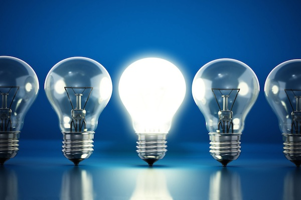 greatest things from every state, new jersey, light bulbs