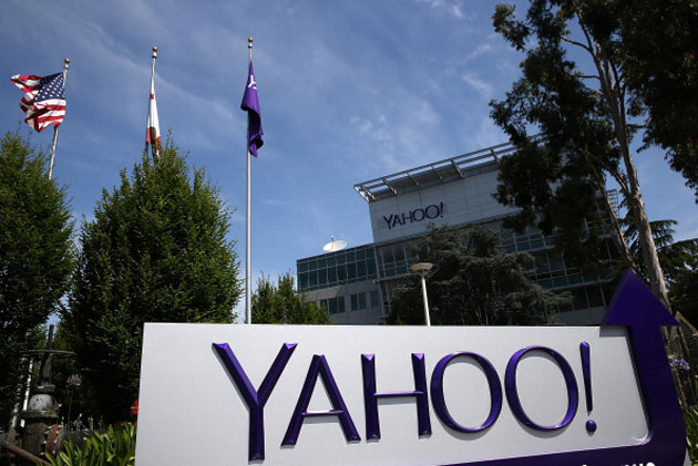 Microsoft and Yahoo can end their search deal after October 1st