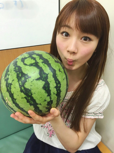 佐々木莉佳子の犬宣言、福田花音の要求、石田亜佑美のスイカ問題とは?【ハロプロNEWS】
