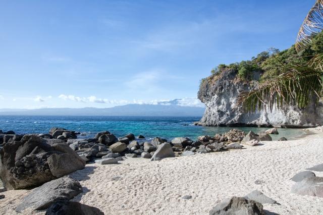 Philippines beach holidays