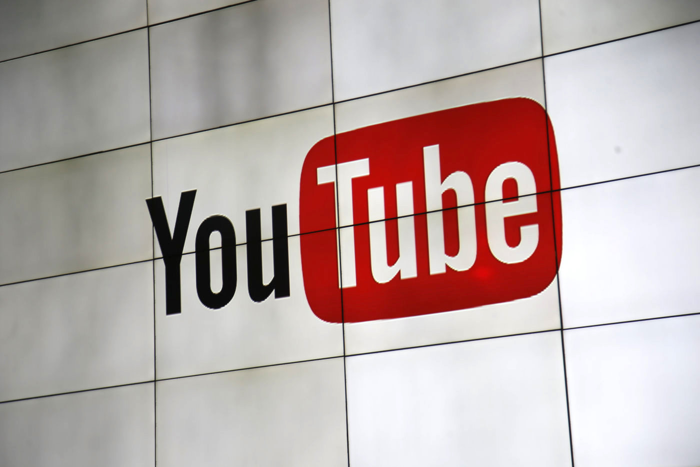YouTube sigue los pasos de NetFlix y Amazon y retransmitirá en HDR