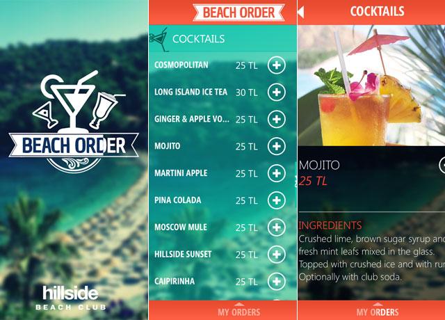 beach-order-app