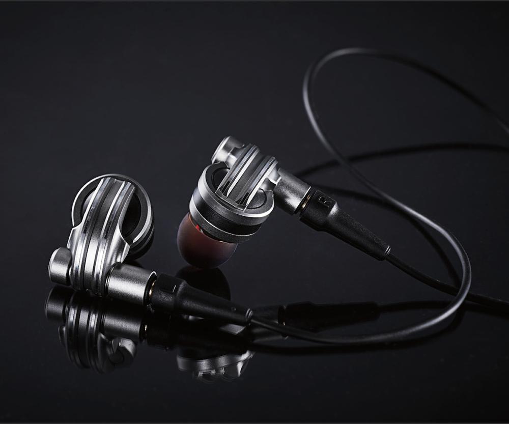 earfone