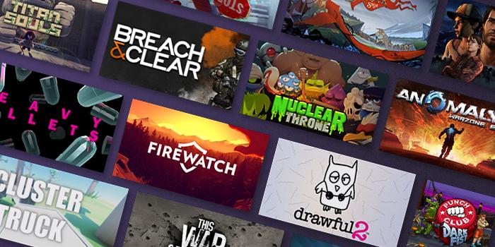 Twitch ahora te deja comprar juegos en plena retransmisión