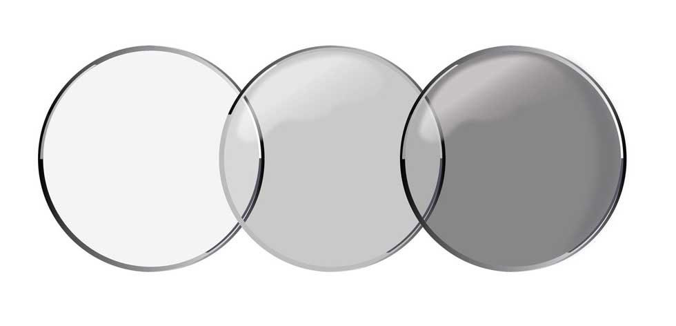 Selbsttönende Kontaktlinsen kommen doch noch wirklich