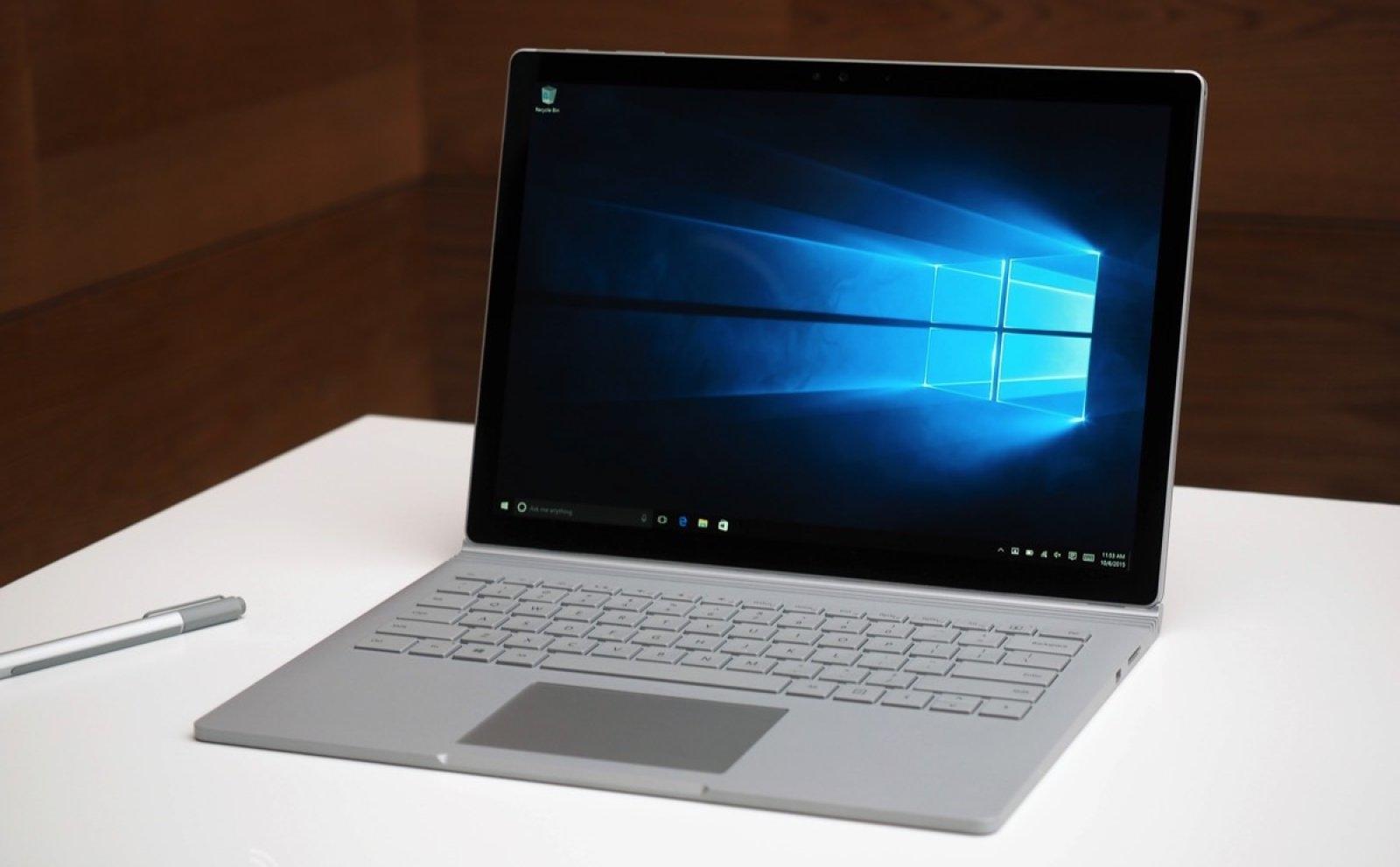 Windows 10 alcanza los 500 millones de usuarios mensuales