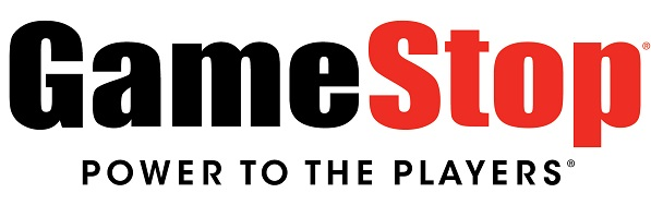 GameStop stock drops on declining sales, despite new hardware