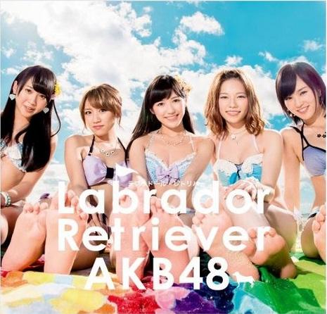 モー娘。、AKB48を国民的アイドルに育てた振付師が語る少女たちの壮絶な戦いと真実
