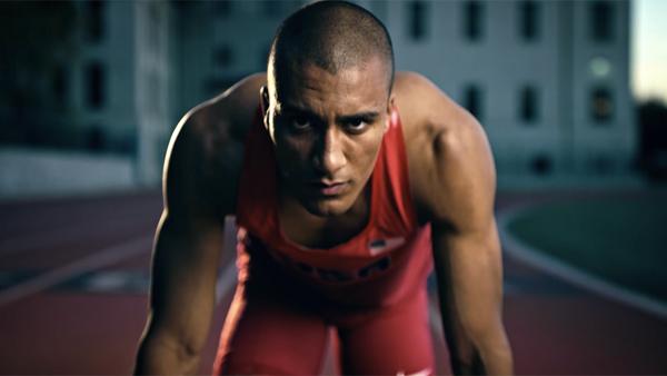 【リオ五輪】ケイティ・ペリーの新曲を起用した米NBCオリンピック中継のプロモ映像がカッコよすぎる!アスリートの陰の努力を応援