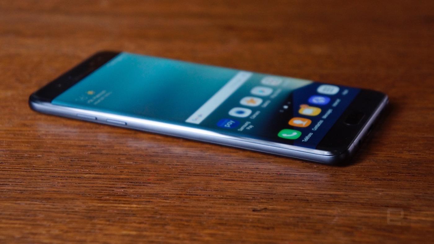 El iPhone con pantalla curvada llegará en el 2017