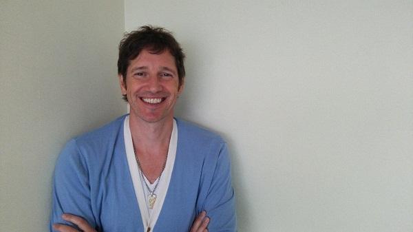 P・アンダーソン監督の集大成『ポンペイ』、「バイオ」シリーズに負けないド迫力映像炸裂