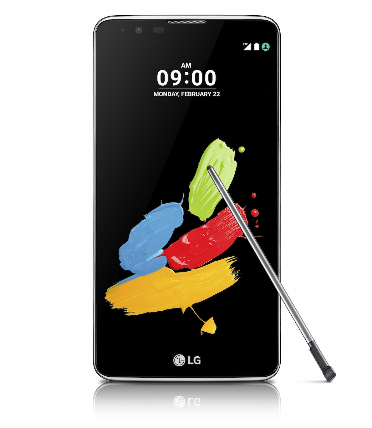 LG brings a smarter pen experience to the Stylus 2