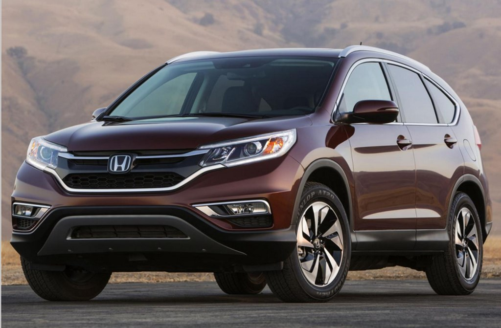 Auto salon Paris, AutoSalonParis, bilder, breaking, CR-V, CRV, der neue Honda CR-V, DerNeueHondaCr-v, eco assist, EcoAssist, facelift, fotos, Honda, Modellpflege, neue Generation, NeueGeneration, Facelift, Mopf, Modellpflege, Honda CR-V 2015