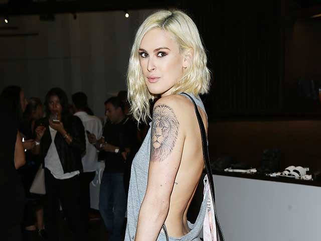 rumer-willis-speaks-our-against-photoshopped-pictures