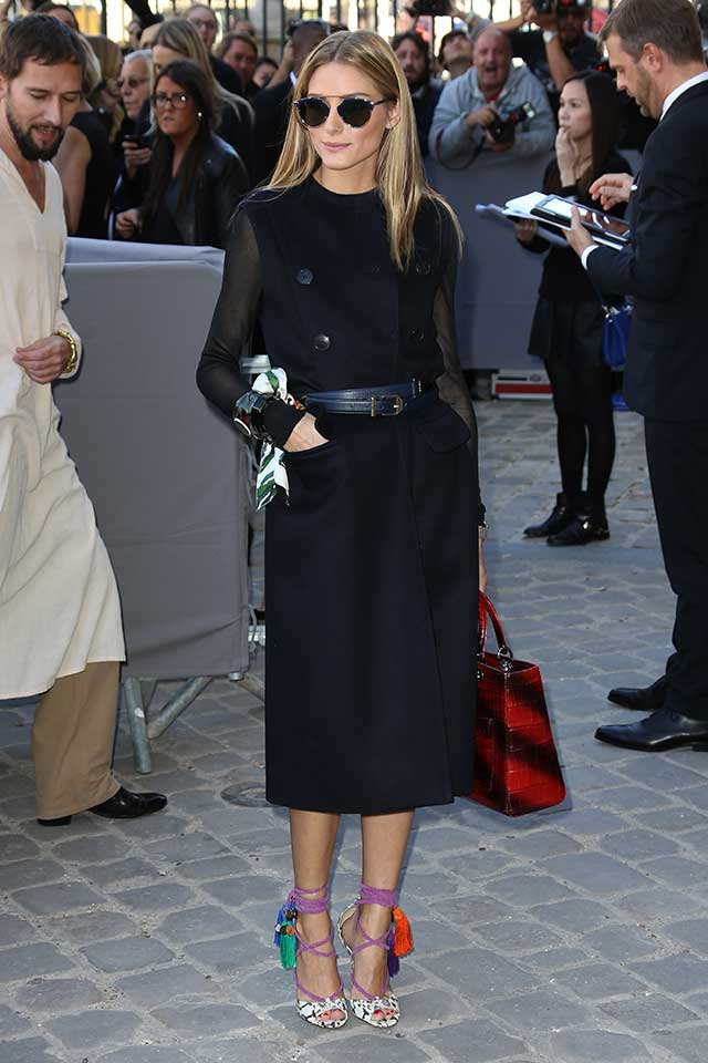 olivia-palermo-paris-fashion-week