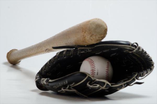 メジャーコーチの疑問「何故日本の打者はみんな足あげて打つの?」に野球ファンが熱議論