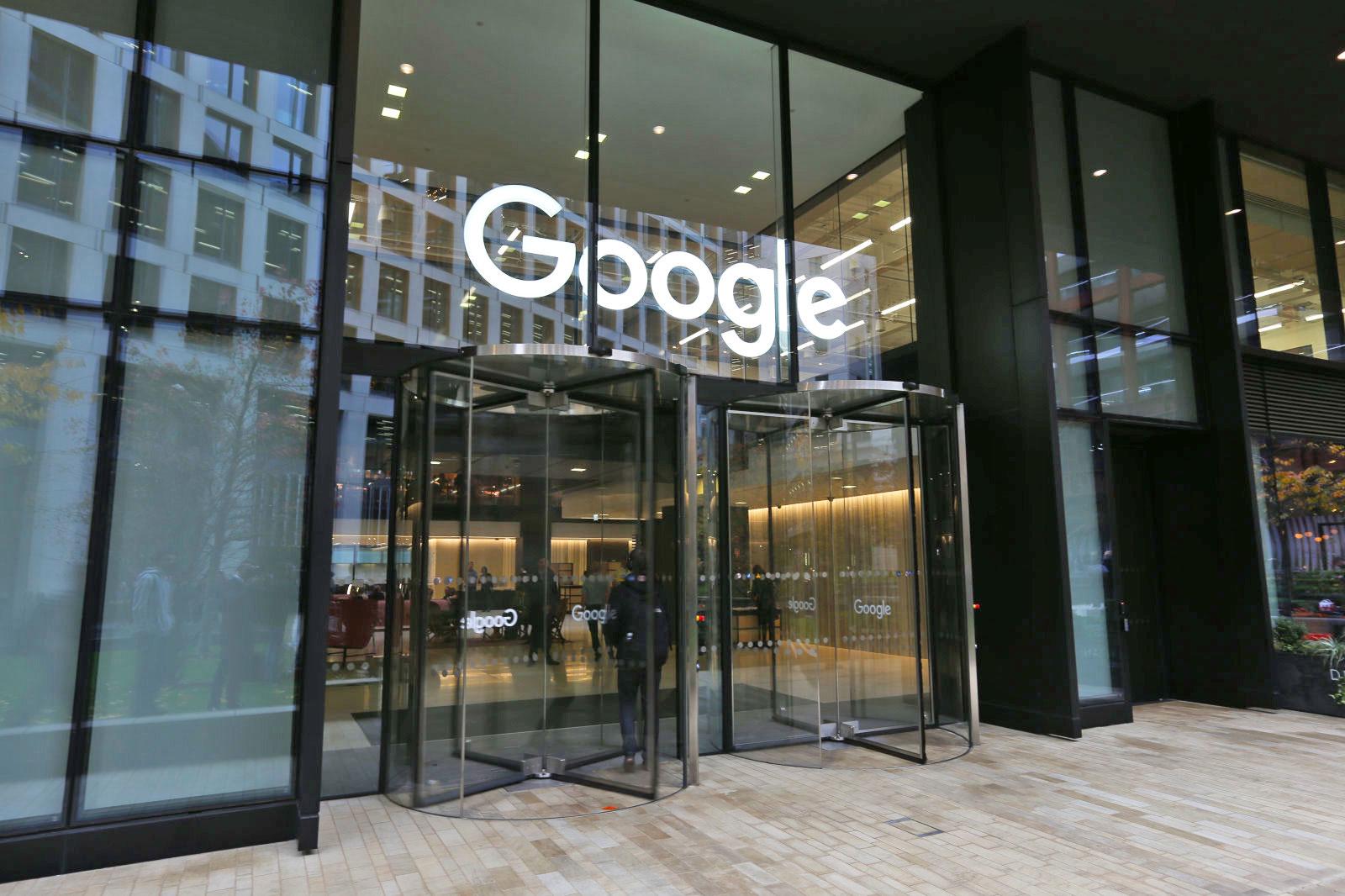 Chrome comenzará a silenciar la publicidad ruidosa a partir del 15 de frebrero