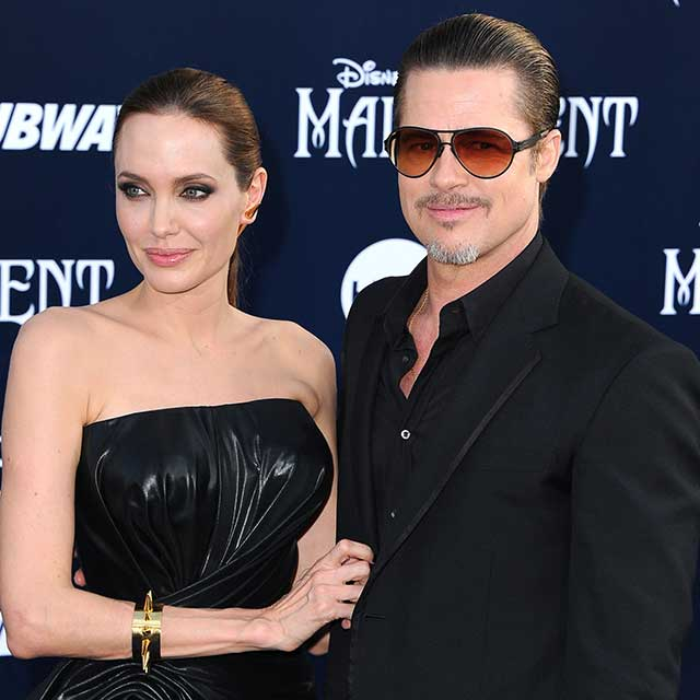 angelina-jolie-brad-pitt-marriage