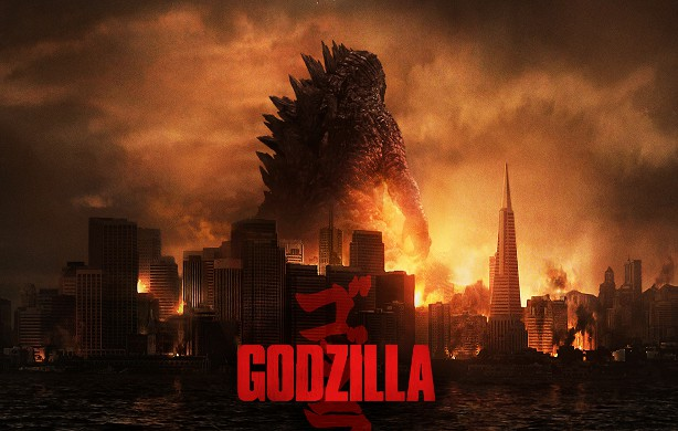 The untold history of Godzilla