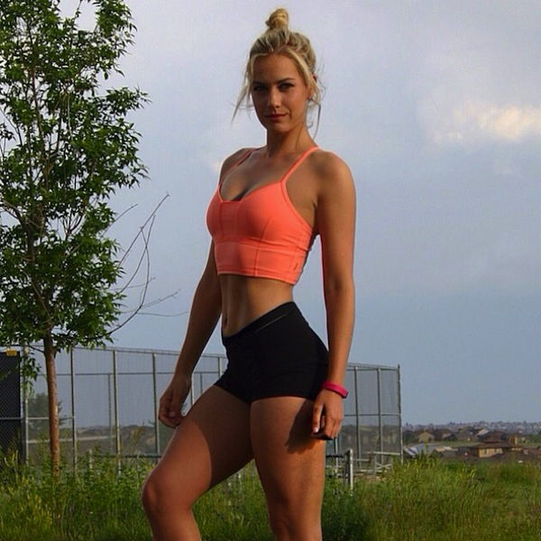 Paige+Spiranac3.jpg