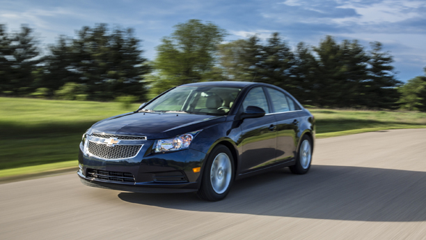 2014 chevrolet cruze which is currently under recall general motors. Cars Review. Best American Auto & Cars Review