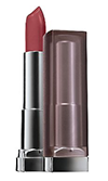 The top 5 lipsticks for #NationalLipstickDay