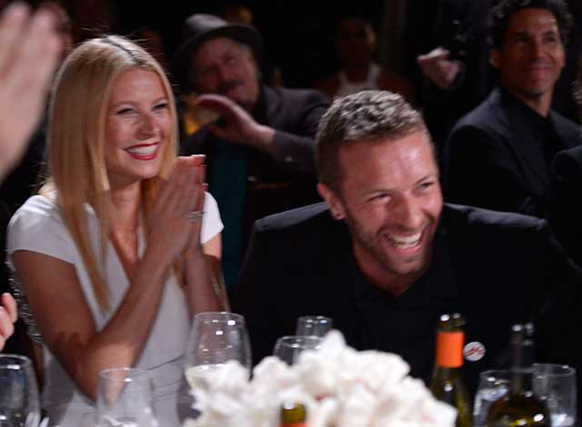 Gwyneth-paltrow-chris-martin-relationship