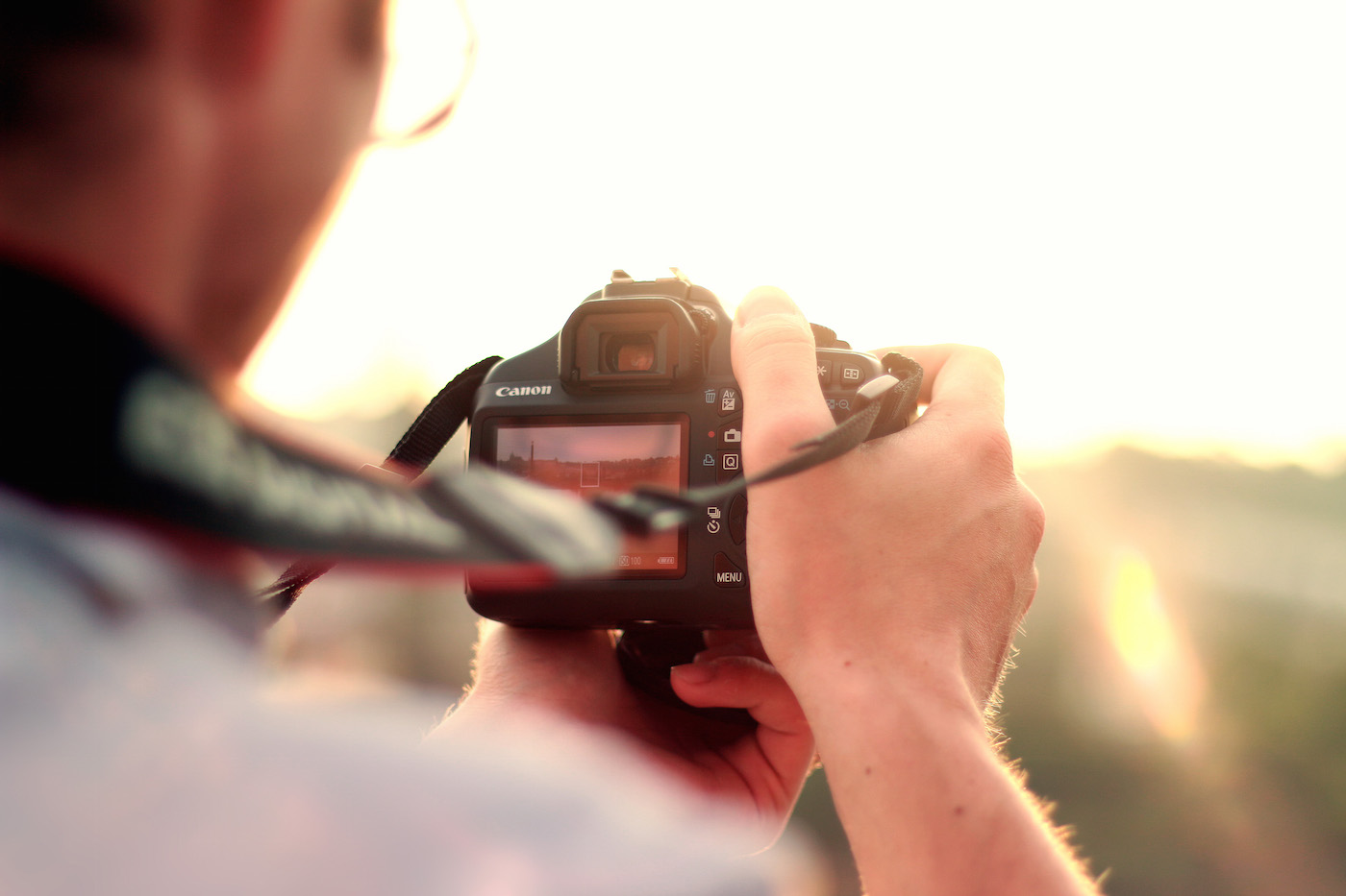 6 must-have deals to elevate your digital photography