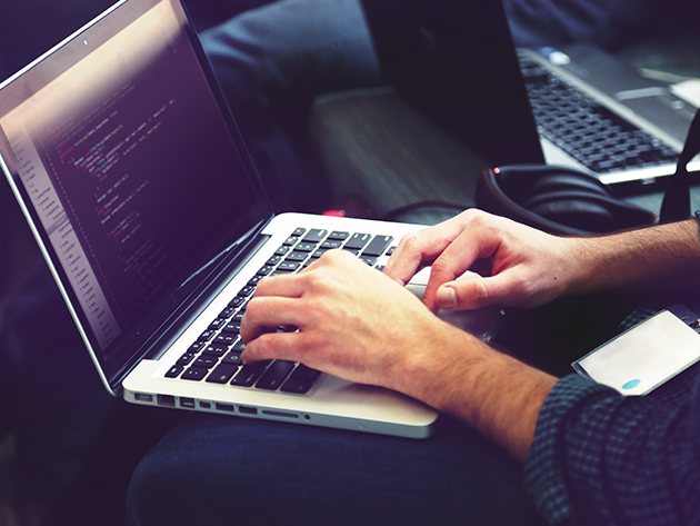 Want to learn to code? Now you can for any price you pick
