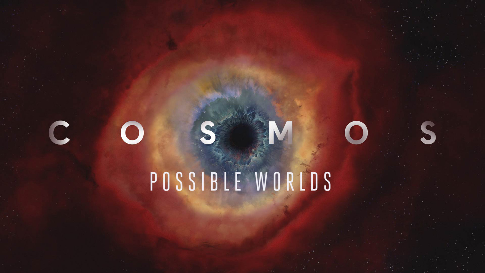 cosmos-possible-worlds.jpg