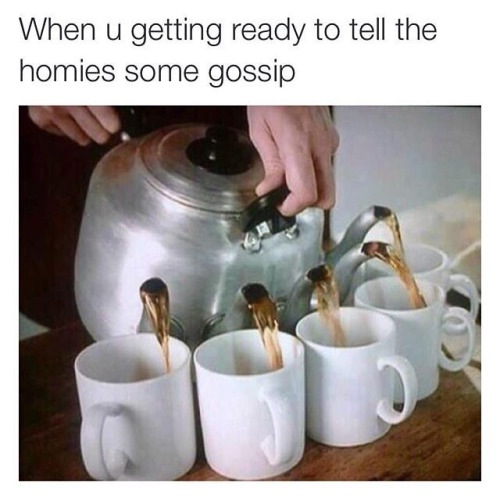 funny photos, funny memes, funny pics, lolz