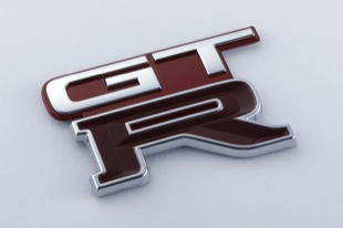 YOKOHAMA, Japan (Nov. 24, 2017) – Owners of Nissan performance cars in Japan will be able to enjoy driving them longer under a program that will make new replacement parts available for some heritage models.Pictured is the R32 GT-R rear Emblem.