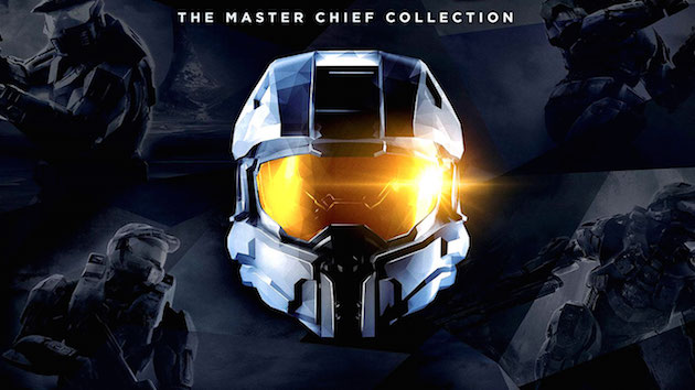 Microsoft will beta test a patch for the still-busted 'Halo' collection