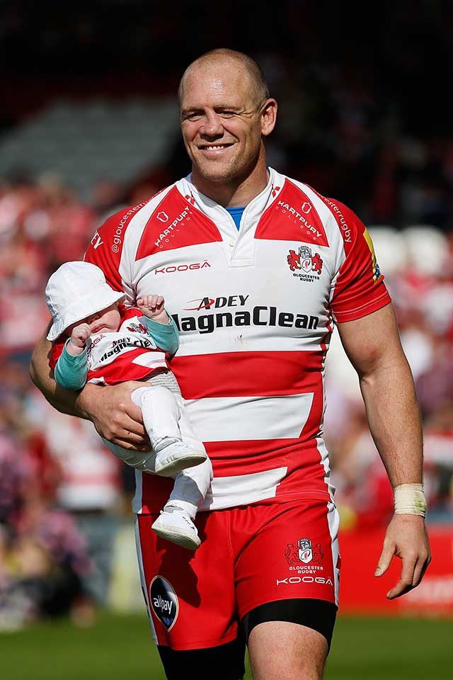 Mike-Tindall-Mia